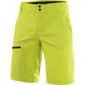 Löffler CSL Shorts Herrer, grøn